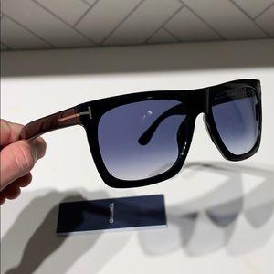 New Tom Ford 'Morgan' Sunglasses